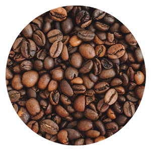 Image of Caffeine from Green Coffee Bean